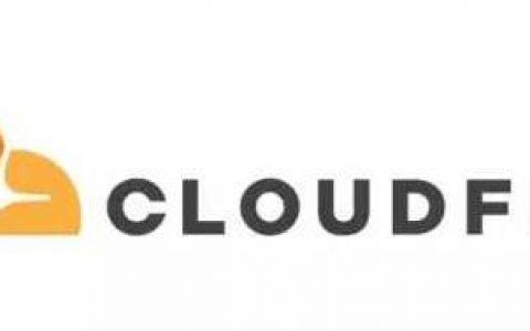 利用CloudFlare API,为动态IP VPS/NAT VPS部署固定域名